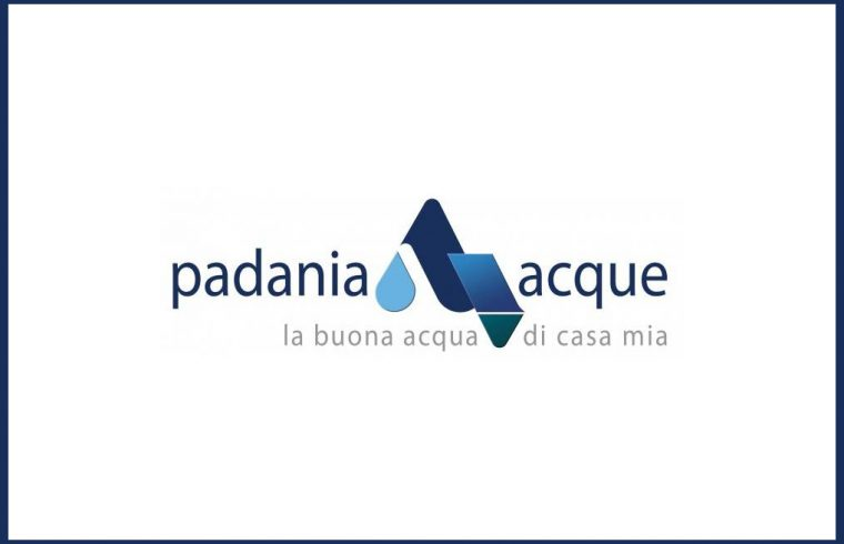 Padania acque